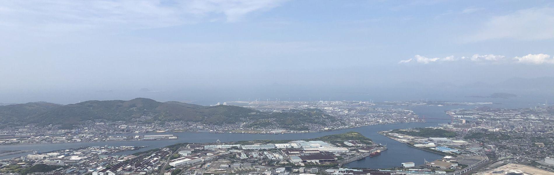 日本グレッジ株式会社